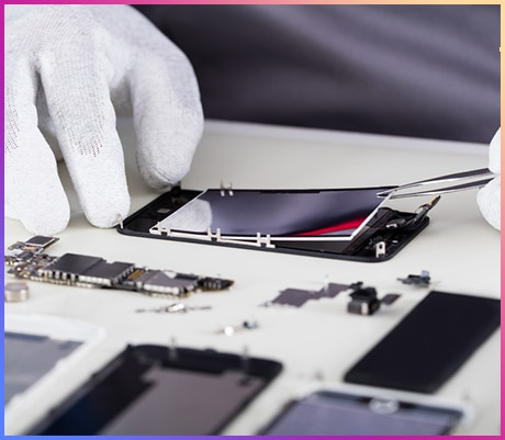 instant-repair-store-smartphone-display-defekt-reparatur