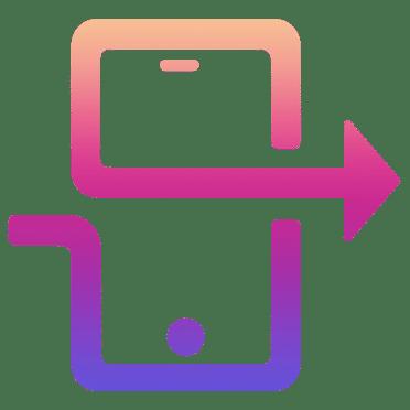 instant-repair-store-icon
