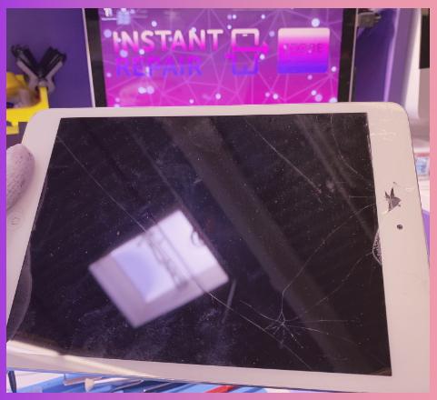 express handy reparatur smartwatch Reparatur handy Reparatur vor Ort handy Reparatur preise instant repair store