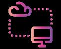 instantrepairstore-backup